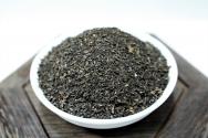 1960s Natural LongZu Aged Teapowder 3